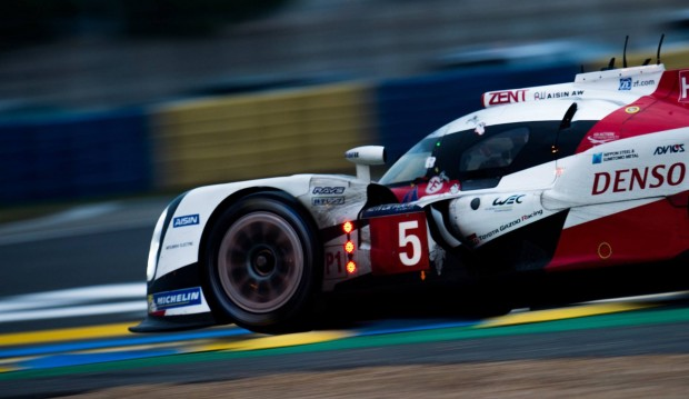 5-toyota-ts050-hybrid-at-the-2016-24-hours-of-le-mans_100556670_h