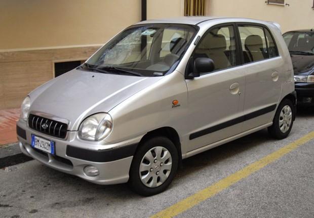 800px-Hyundai_Atos_Prime_silver