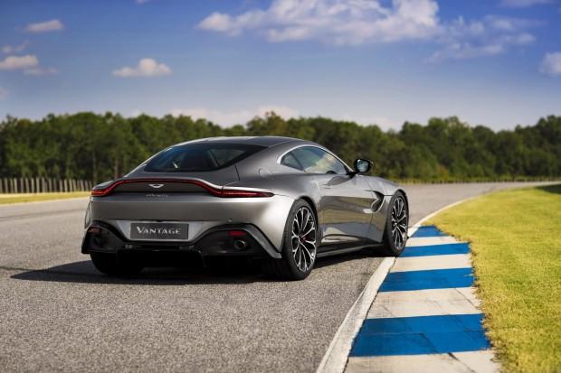 d7a946f0e Ferrari quer voltar a fazer seus clássicos do passado