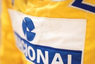 Ayrton-Senna-Formula-1-Racing-Suit-1987_1-copy
