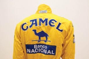 Ayrton-Senna-Formula-1-Racing-Suit-1987_2-copy