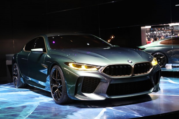 BMW-016