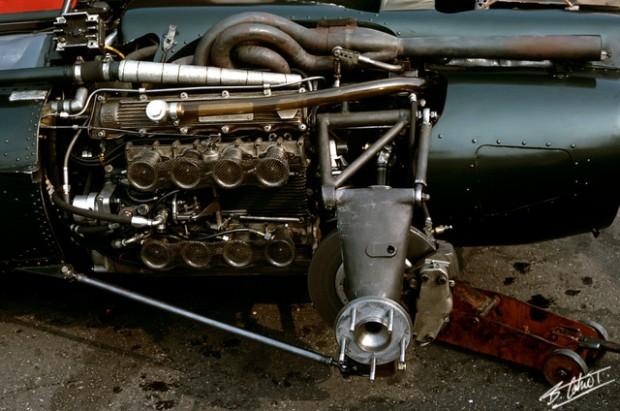 BRM-H16_1967_Belgium_01_BC