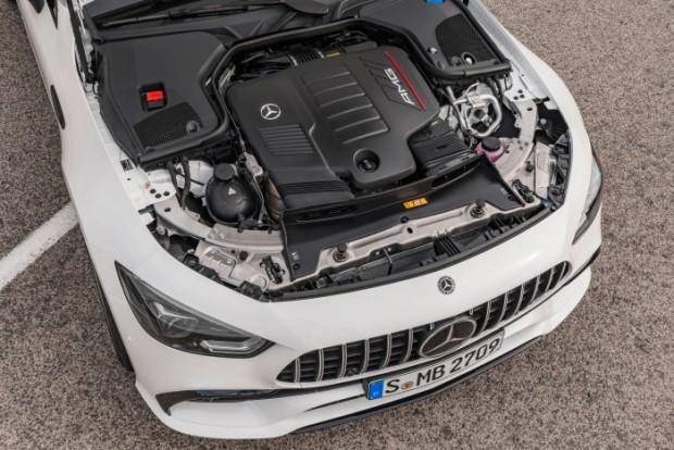 D492834-Mercedes-AMG-GT-53-4MATIC-4-Door-Coup