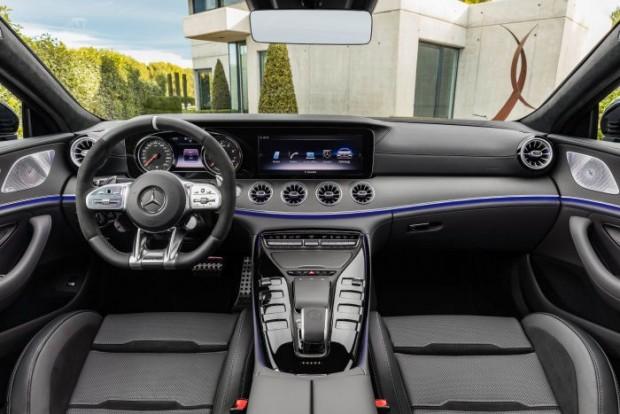D492835-Mercedes-AMG-GT-53-4MATIC-4-Door-Coup