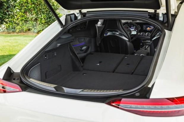 D492841-Mercedes-AMG-GT-53-4MATIC-4-Door-Coup