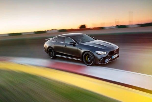 D492857-Mercedes-AMG-GT-63-S-4MATIC-4-Door-Coup