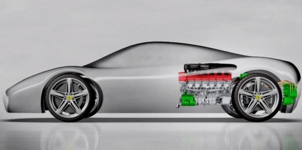 Ferrari-HY-KERS-1