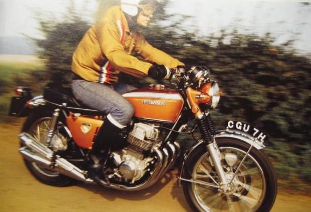 Honda-CB750-Sandcast-Brighton-Bike-740x505