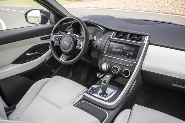 Jaguar E-PACE-9062