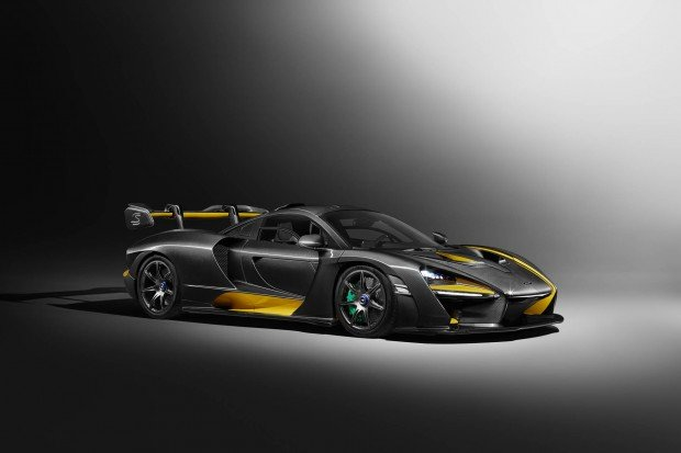 McLaren-Senna-Carbon-Theme-by-MSO_01-copy