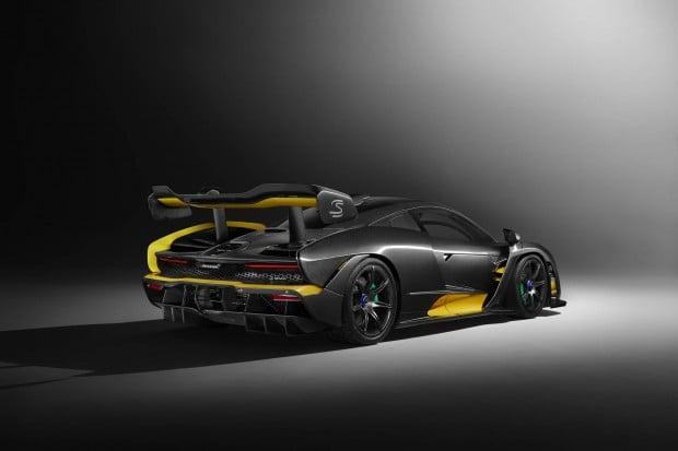 McLaren-Senna-Carbon-Theme-by-MSO_02-copy