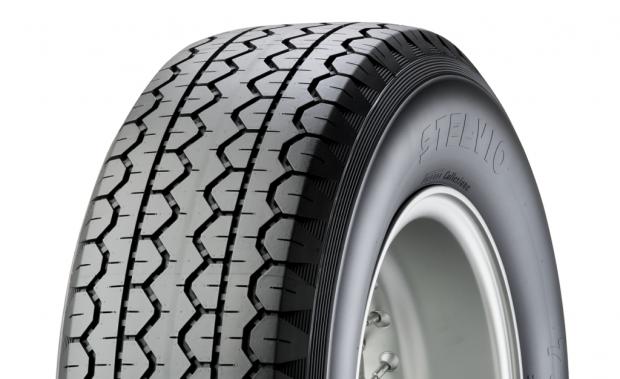 Pirelli-Stelvio-Corsa-1024x626