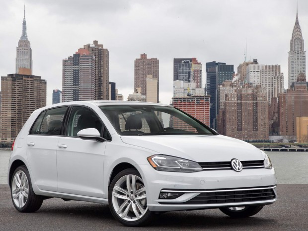 VW-Golf-TSI-2018 (7)