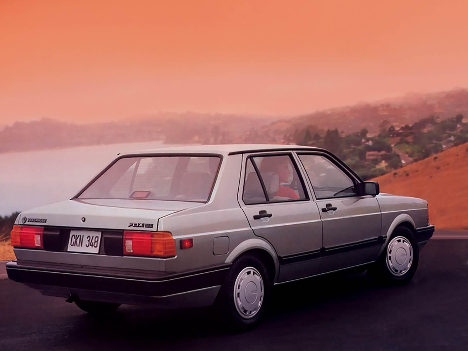 Volkswagen-Fox (4)