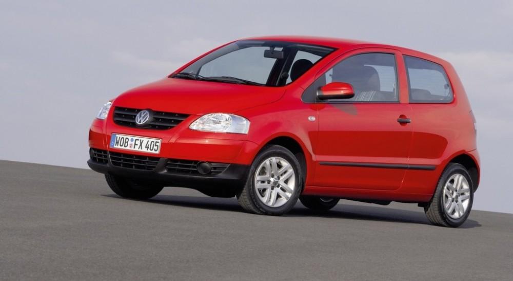 Volkswagen-Fox_2005_Hecbeks_15112644345_5