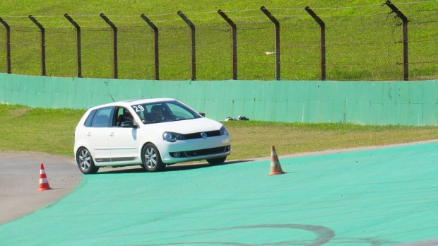 Vw%20Polo%20no%20Track%20Day%207.png
