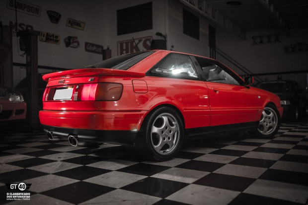 audi-s2-coupe-motorfort-18