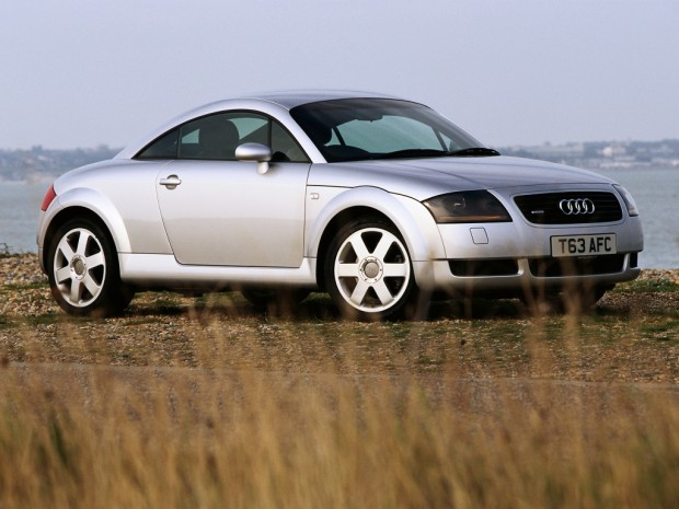 autowp.ru_audi_tt_coupe_uk-spec_20