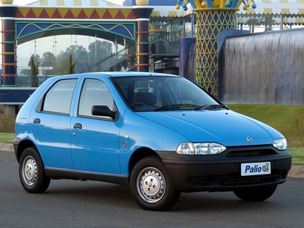 autowp.ru_fiat_palio_go_5-door_12