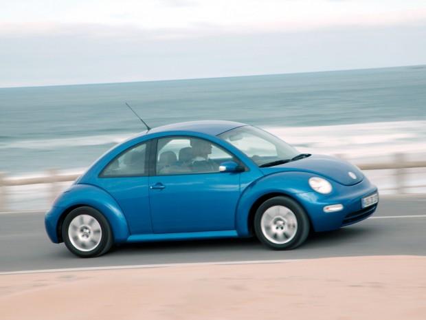 autowp.ru_volkswagen_new_beetle_22