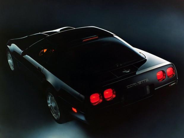 corvette_zr1_coupe_42