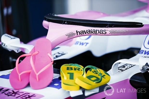 f1-australian-gp-2018-havaianas-sponsorship-on-the-force-india-7901221