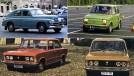 Polski Fiat, FSO e FSM: uma breve história da indústria automotiva polonesa – parte 1 | Lasanhas sem Fronteiras