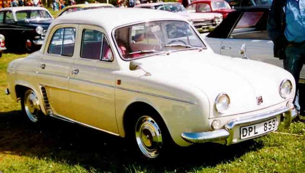 filerenault-dauphine-gordini-r1091-1962jpg-no-higher-resolution-available_f8a88