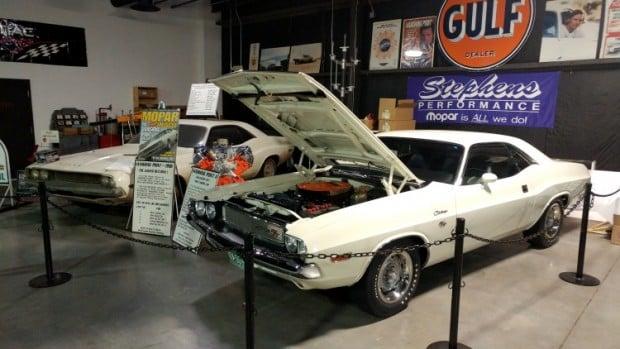 floyd-garrett-muscle-car-museum-vanishing-point-movie-cars
