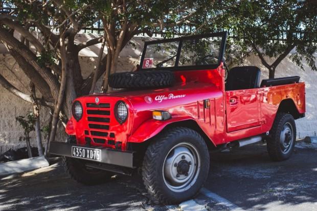 go-offroad-italian-military-style-in-this-alfa-romeo-matta-58-000-1476934438546-1000x667