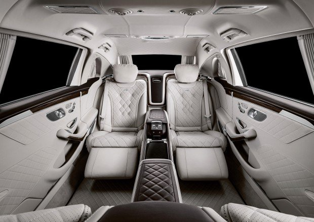 mercedes-maybach_s_650_pullman_4