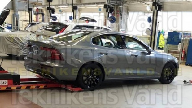 new-volvo-s60-leaked