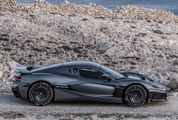 rimac_c_two_11