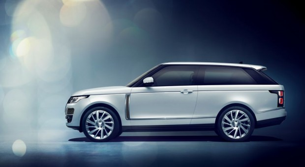 rr-sv-coupe-19my-reveal-060318-01-1520288303