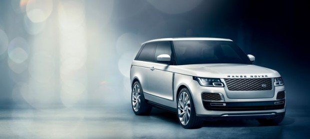 rr-sv-coupe-19my-reveal-060318-02-1520288842