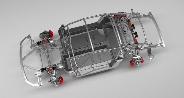 ruf-monocoque-chassis-1