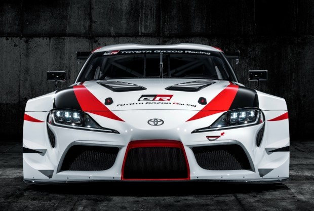 toyota_gr_supra_racing_concept
