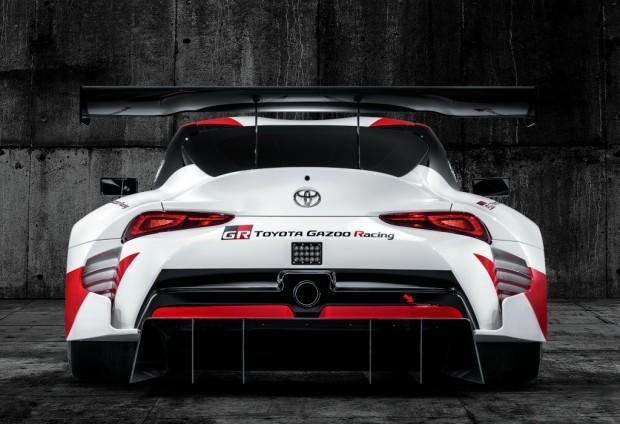 toyota_gr_supra_racing_concept_2