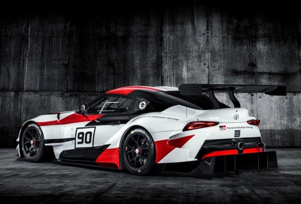toyota_gr_supra_racing_concept_25