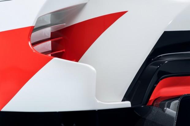 toyota_gr_supra_racing_concept_34