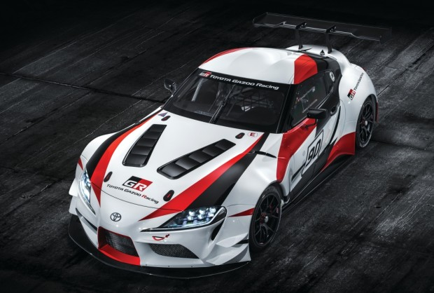 toyota_gr_supra_racing_concept_42