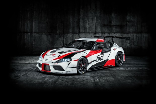 toyota_gr_supra_racing_concept_6