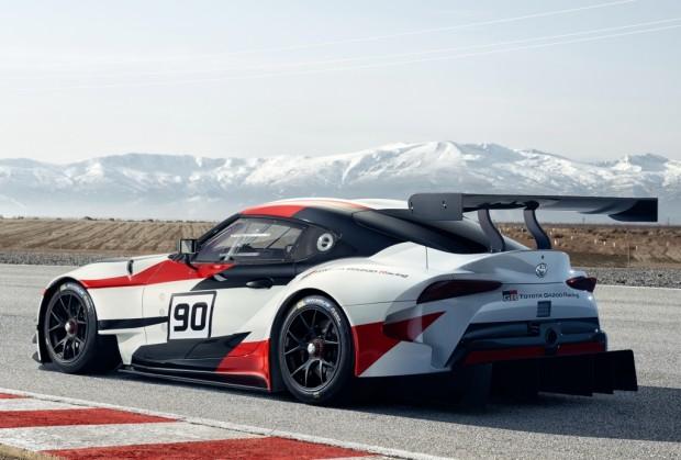 toyota_gr_supra_racing_concept_685