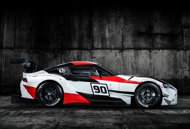 toyota_gr_supra_racing_concept_7