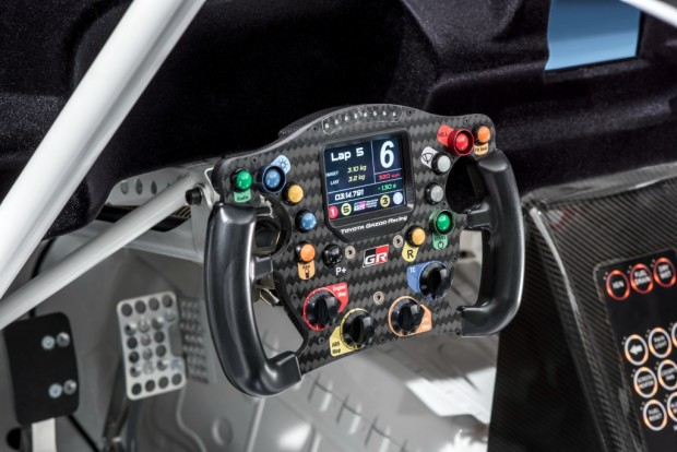 toyota_gr_supra_racing_concept_87
