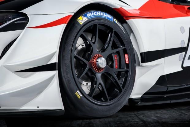 toyota_gr_supra_racing_concept_9