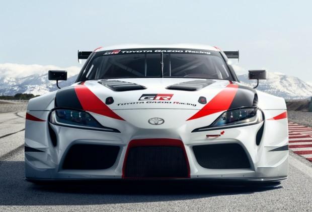 toyota_gr_supra_racing_concept_90