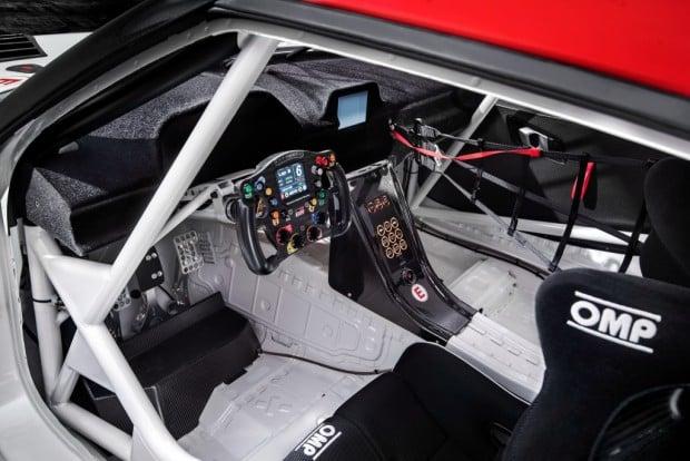 toyota_gr_supra_racing_concept_92