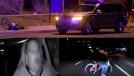 Sobre o carro autônomo da Uber que matou a pedestre: eis os detalhes – e nossa opinião a respeito
